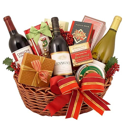 Big Party Hamper To